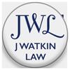 J Watkin Law PA